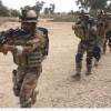 Irak Ordusu Zaferden Zafere Koşuyor!!