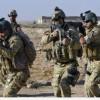 Tikrit'te IŞİD'e ağır darbe