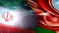 İran'ın Azerbaycan Sınırına Havaalanı İnşa Edeceği Bildirildi…