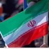 İran'ın Küba ve ABD ilişkilerindeki son gelişmelerle ilgili tutumu