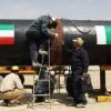 İran ve Pakistan arasındaki işbirliği genişliyor