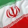 Uluslararası Dünya, Aşırıcılık ve Şiddete Karşı Konferansı Tahran'da Başladı