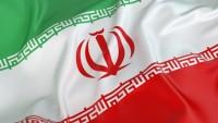 İran'dan dış güçlere tepki