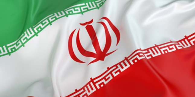 İran: IŞİD'i Vurmamız ABD İle İşbirliği Yaptığımız Anlamına Gelmiyor…
