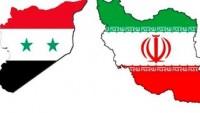 İran-Suriye-İsviçre üçlü oturumu, bugün İran Dışişleri Bakanlığı'nda düzenlenecek.