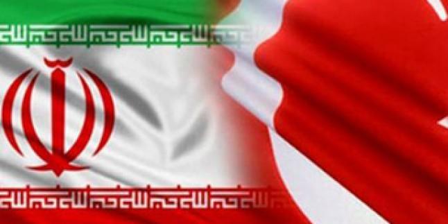 İran'dan öneri:Amerikan doları yerine TL ve İran Riyali kullanalım