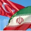 İran ve Türkiye ekonomileri, tamamlayıcı…