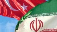 İran-Türkiye 5. Sınır İlleri Ekonomik İşbirliği Toplantısı Sona Erdi