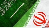 İran, Kabe'deki yaralananları tedavi için kabul edebileceğini açıkladı