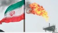 İran Adalet Bakanı Mustafa Pur Muhammedi: Petrol Fiyatlarının Düşürülmesi Suudi Arabistan'ın Katlandığı Bir Aşağılık ve Sefilliktir…
