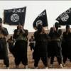 """IŞİD """"Cihad Nikahı""""nı Kabul Etmeyen 150 Kadını İdam Etti…"""
