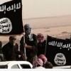 Irak'ta IŞİD Vahşeti Sürüyor…