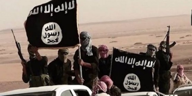 IŞİD'in Irak halkına yönelik cinayetleri sürüyor