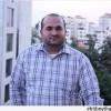 Abbas Güçleri Cenin'de İslami Kitle Öğrencileri Genel Koordinatörü Tutukladı…