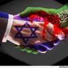 Suudi Arabistan'dan Hamas'a siyonistleri sevindirecek teklif