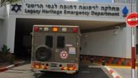 Siyonist İsrail Teröristleri Tedavi Etmeye Devam Ediyor…