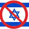 Avrupa Halkları Arasında İsrail Mallarını Boykot Kampanyası Siyonist Rejimi Kaygılandıyor