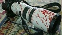2014 Yılında Dünyada Toplam Ölen Gazeteci Sayısı Açıklandı…