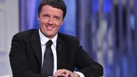 İtalya Başbakanı Renzi Türkiye'ye gelecek