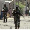 Kamerun'da 41 Boko Haram üyesi öldürüldü