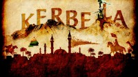 Kerbela'da bulunan ziyaretçi sayısı 20 milyonu aştı!