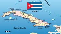 ABD, Küba karşısında geri adım attı