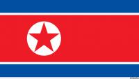 Kuzey Kore'den Güney Kore ve Japonya'ya tepki