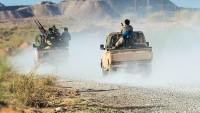 Libya'da çatışmalar hız kesmiyor