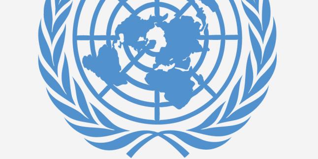 Uluslararası Af Örgütü İsrail'in Savaş Suçu İşlediğini Bildirirken BM İsrail'e Yaptırım Uygulamamakta Kararlı…