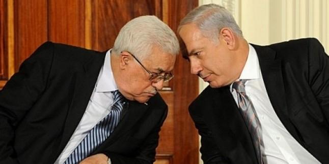 Mahmut Abbas rest(!) çekti: Değişmez değerlerimizden feragat etmeyiz!