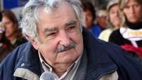 Uruguay Lideri Ayrılmadan Önce Adına Yakışan Bir İcraate Daha İmza Attı…