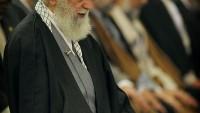 İslam İnkılabı Rehberinin 23. Genel Namaz Konferansına Mesajı (Metnin tamamı)