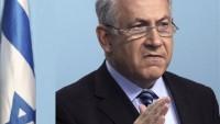 İşgalci Netanyahu: Ürdün Nehrinin Batı Yakası Ve Doğu Kudüsten Çekilmeyeceğiz…