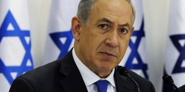 Netanyahu Kendi Çıkarları için Erken Seçim İstiyor