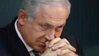 Netenyahu: BM Diktasına Karşı Durmalıyız!
