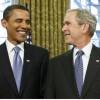 Bush işkenceci ve işgalci de, Obama değil mi?