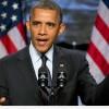 Beyaz Saray Obama'nın Küba'ya muhtemel ziyaretini reddetmedi