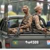 Pakistan 500 Taliban tutuklusunu idam edecek
