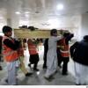 Pakistan'da Ölü Sayısı 130'a Çıktı…