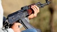 Siyonist İşgal Rejimi Zindanlarında Esir Olan Filistinli Vekilin Aracına Ateş Açıldı…