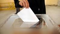 Moldova seçimlerinde Rus yanlısı parti önde