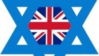 Yemen saldırısında İngilizlerden Arabistan'a silah yardımı doğrulandı