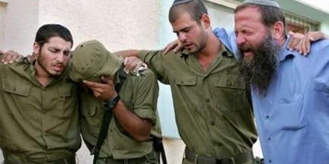 Batı Şeria direnişi Siyonistlerin kalplerine korku salıyor!