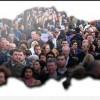 Gün Geçtikçe Gelişen(!) Türkiye'de İşsizlikte Gün Geçtikçe Artıyor…