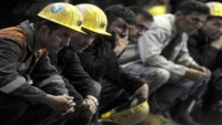 Soma'da Gerçekleri Haykıran Maden İşçilerine, İş Verilmiyor