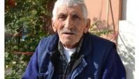 Burası Türkiye: Hem Ambulans Göndermediler Hemde Çocuklarına Bakmıyor Diye Suçladılar…