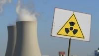Nükleer Santralde Çıkan Yangın Sebebiyle 3 Reaktör Devre Dışı Bırakıldı…