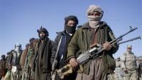 Afganistan'ın güneyindeki Zabul kentinde, otobüste bulunan 30 yolcunun kaçırıldığı bildirildi…