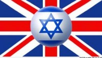 İngiltere siyonist uşağı olduğunu  bir kez daha  belli etti