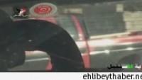 Video: Hama'da Teröristlerden Ele Geçirilen Mühimmatlar…